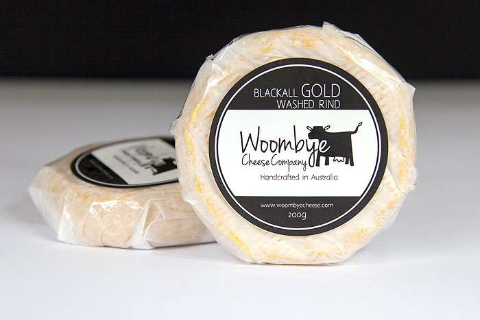 Woombye-Blackall-Gold-Washed-Rind
