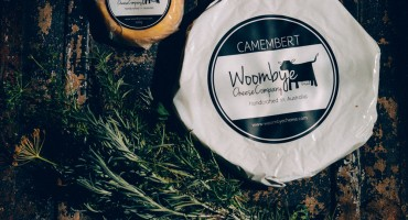 Woombye-Cheese-Gallery-32
