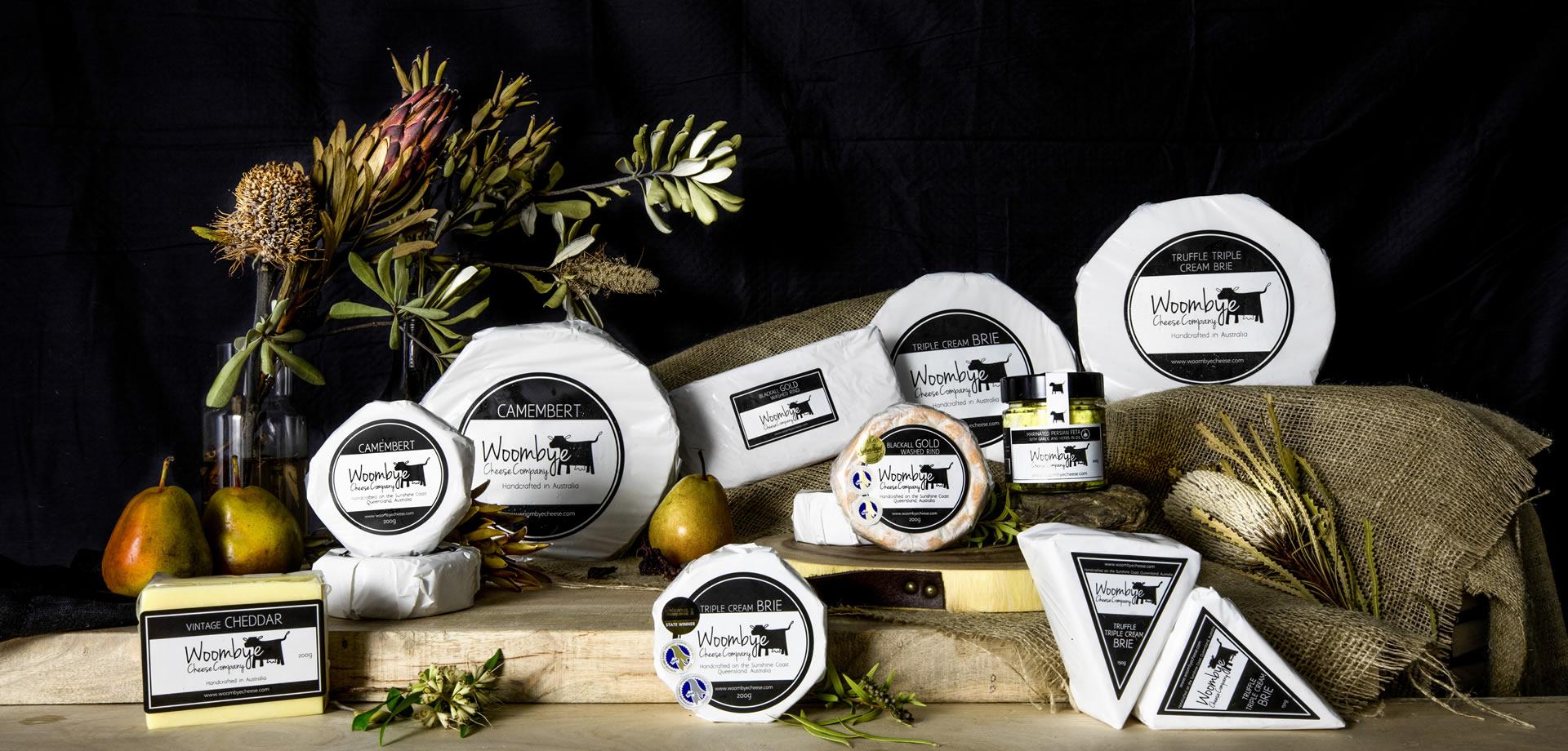 slide-award-winning-cheese-2017-22-11
