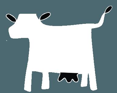 Cow White