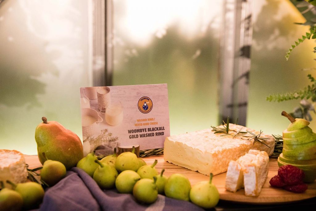 Woombye Cheese Media (1)