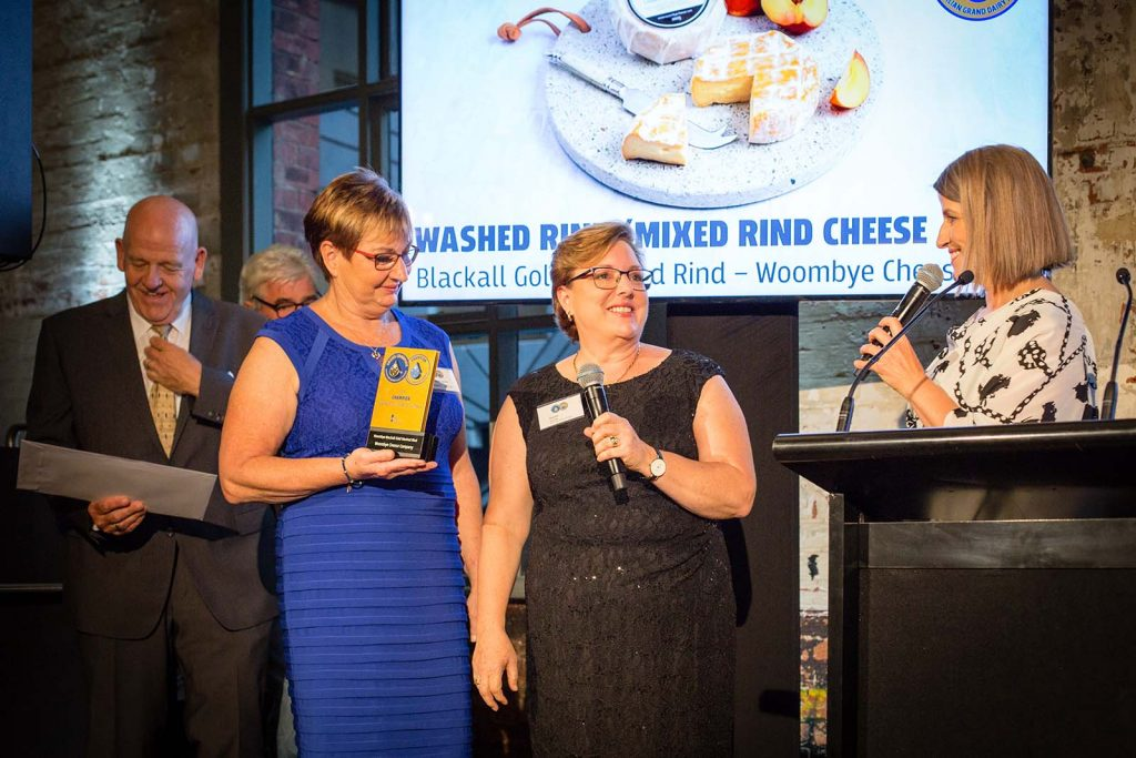 Woombye Cheese Media (3)