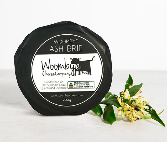 Woombye Ash Brie 2018 07 13